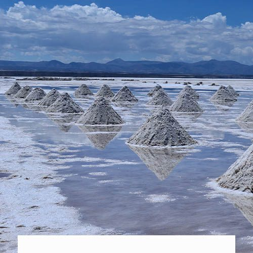 5_must_see_landscapes_bolivia