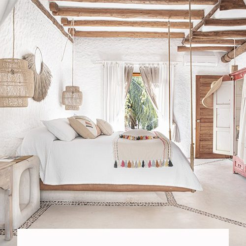 Mexican_eco_boutique_hotels